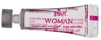 PJUR Woman Original Bodyglide woman 4ml