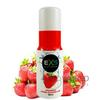 EXS Strawberry glidecreme 50ml