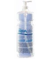 AQUA Glide Glidecreme M/Pumpe 1000 ml