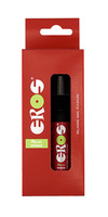 EROS - Relax Glidecreme Woman 30 ml