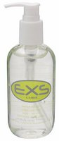 EXS Clear 250ml glidecreme