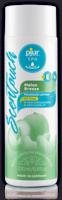 PJUR Spa Massage Lotion 200ml - Melon Breeze